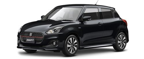 Suzuki-Swift-Sport-021