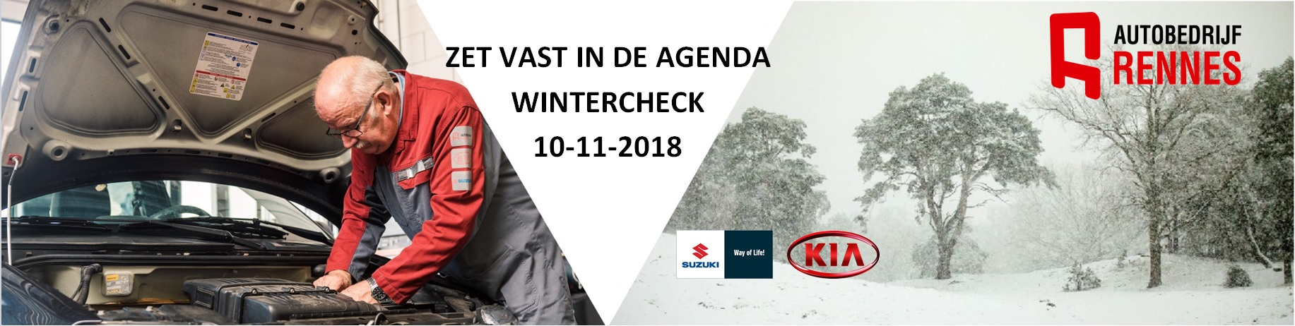 wintercheck-goed