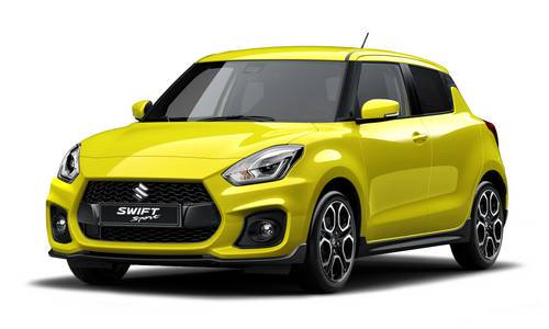 suzuki-swift-sport-2018-cover-mobile